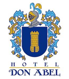 Hotel Don Abel
