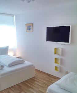 °3R APP @ Potsdamer PL * LAST MIN - Berlin - Apartment