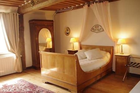 Chambre OPERA - House
