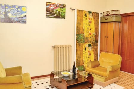 Casa Bice - Apartment