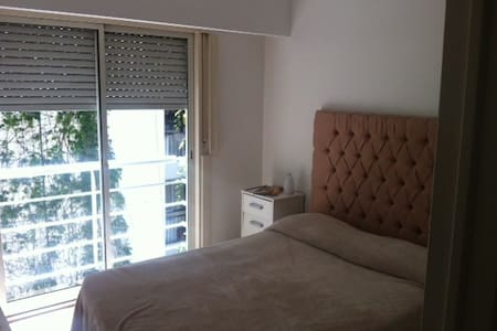 Best location and company! - Appartement