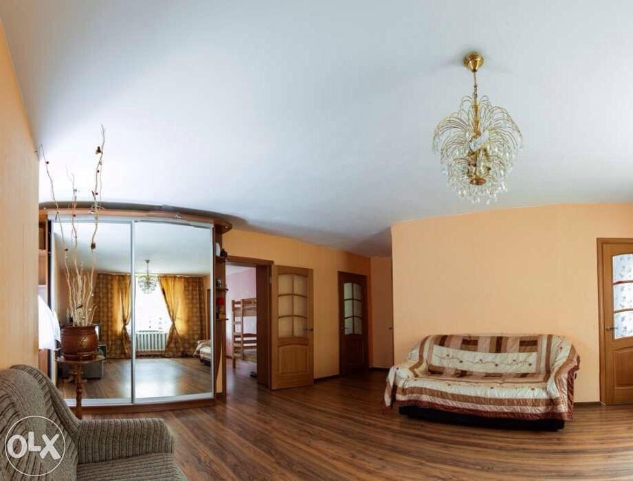 4х комнатная квартира в остров Сими цена