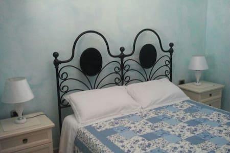 Affitto 2 camere da letto - Leilighet