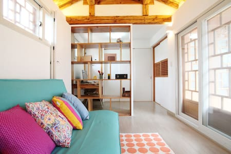 [Kibi House]Private&memorable stay!