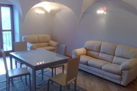TRENTINO ALTO ADIGE - Apartment