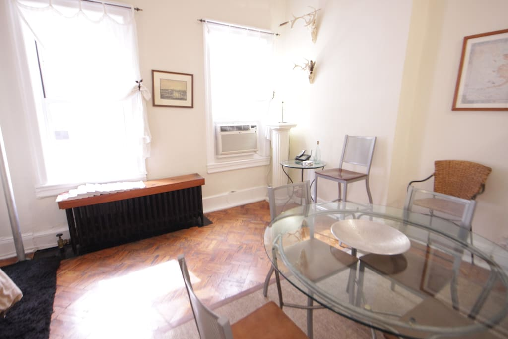 midtown nyc 1 bedroom apartment apartments for rent in new york
