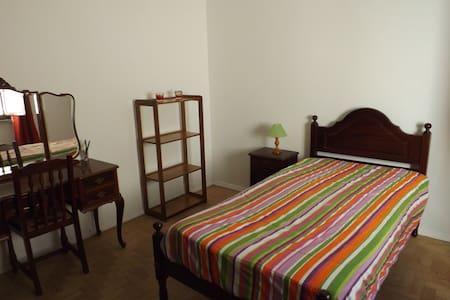 3BD Apartment - BEJA - Appartamento