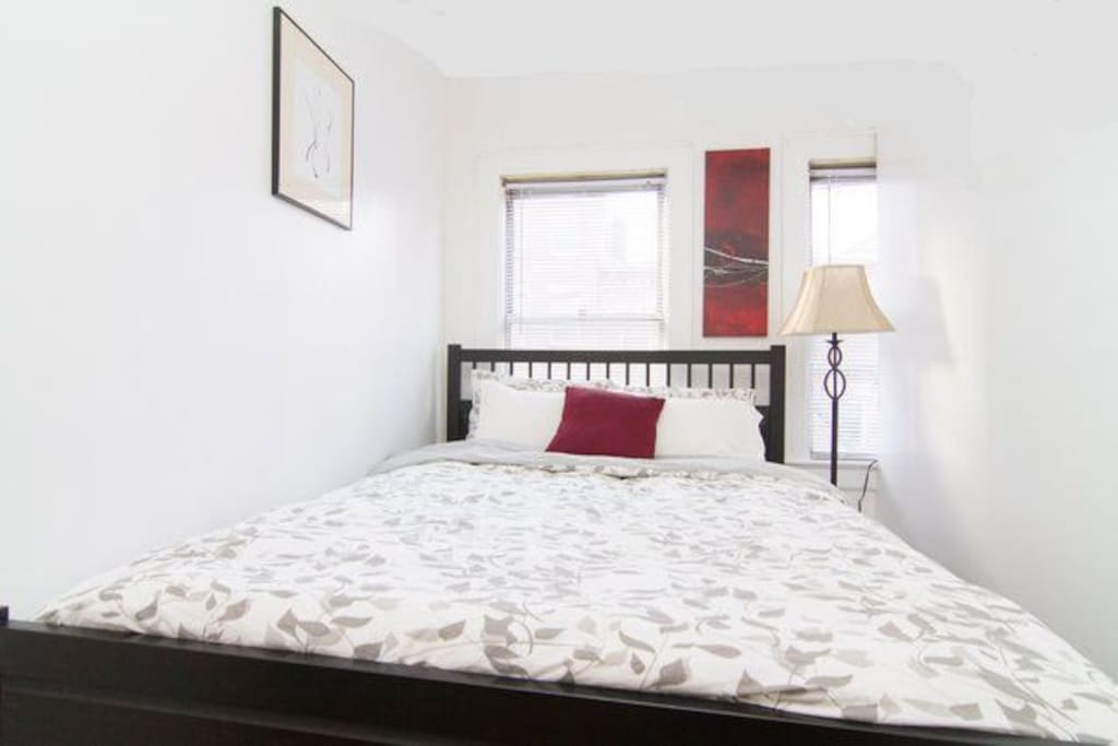 Little Italy Penthouse Piedatterra Apartments For Rent In New York
