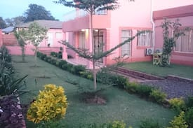 Picture of LePatino B&B