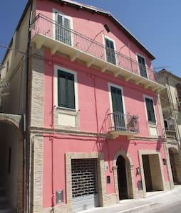 CASE VACANZE A TORTORETO (TE) - Apartment