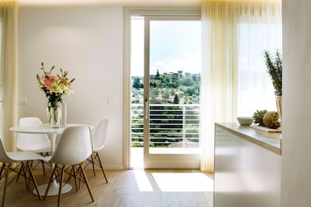 Caterina - Lastra a Signa - Apartment