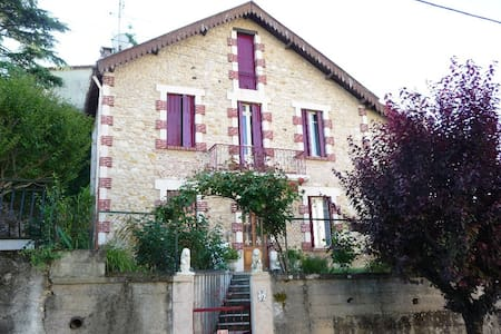 GITE EL SOL - Bed & Breakfast
