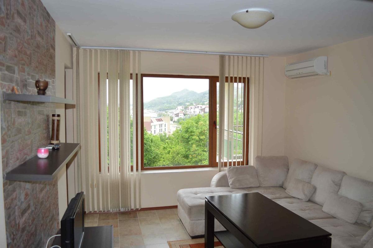 Снять квартиру в болгарии солнечный берег от home for you