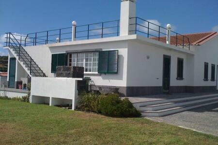 Casa da Fajã - Villa 2 - Ponta Delgada - Villa