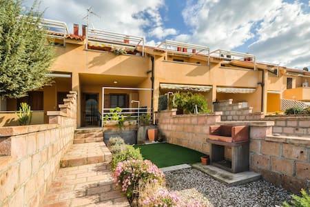 Apartment Giulia - 100m from beach - Wohnung