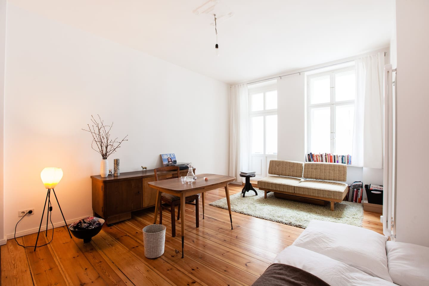Charming Studio in great location