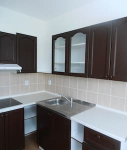 1 Bedroom flat for - Apartment