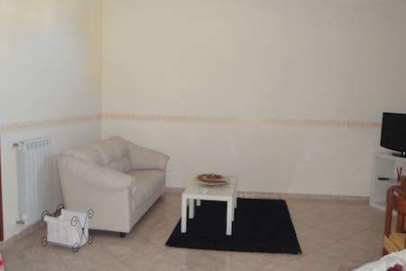 affitto appar 90mq - Gricignano - Apartment