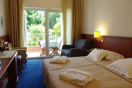 Room in Villa - Lovran