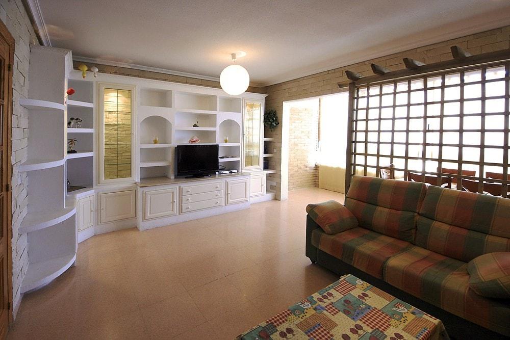 Снять квартиру или апартаменты в аликанте отзывы