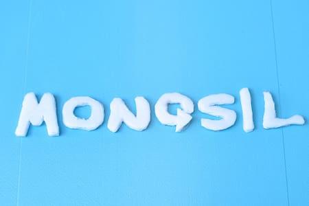여행작가가 꾸민 핸드메이드 시크릿 아지트 , 몽실 (MONGSIL) - Wansan-gu, Jeonju - Other