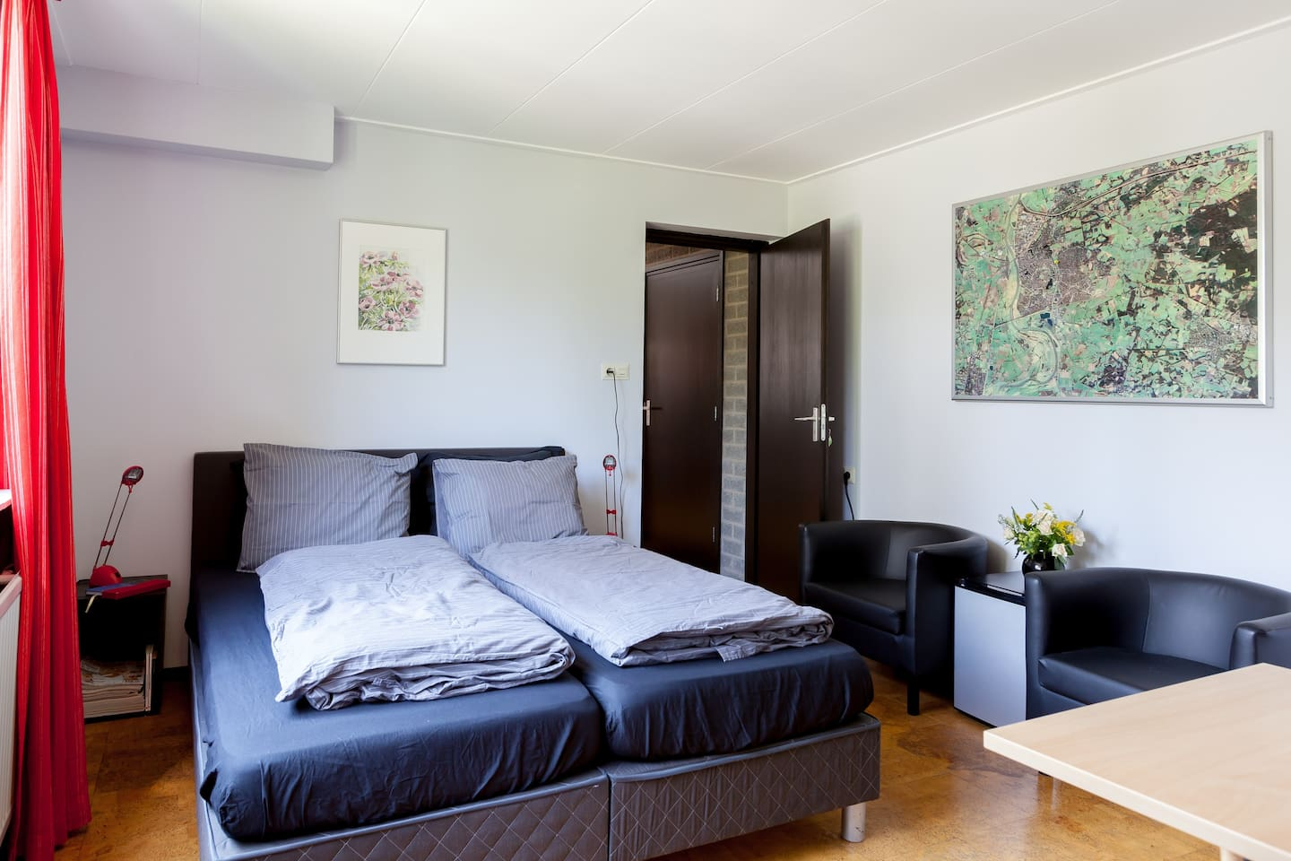 Top 20 bed en breakfasts zutphen: herbergen en b&bs   airbnb ...