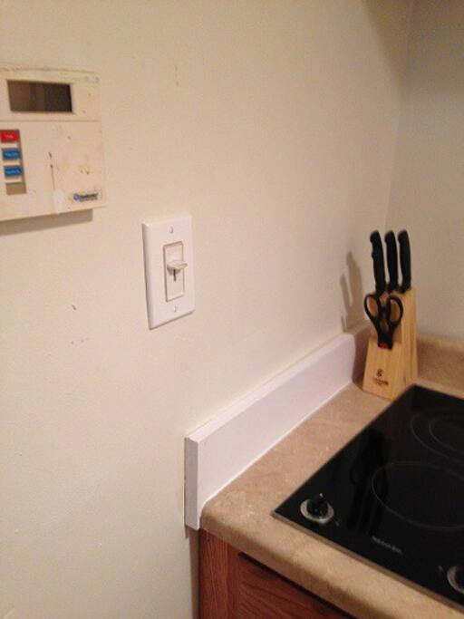 1BR Studio-Easy Access to Manhattan