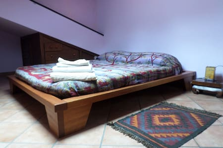 b&b dadando relax nel verde - Bed & Breakfast