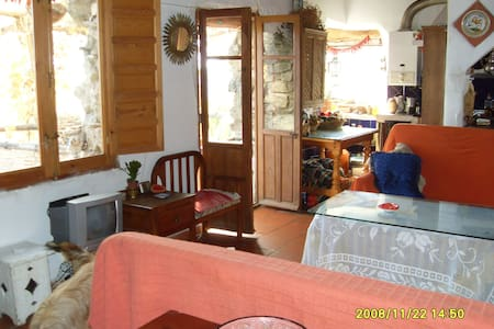 Room type: Private room Property type: Other Accommodates: 8 Bedrooms: 1 Bathrooms: 2