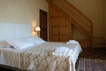 Le Magnolie Farm house - Loreto Aprutino - Bed & Breakfast
