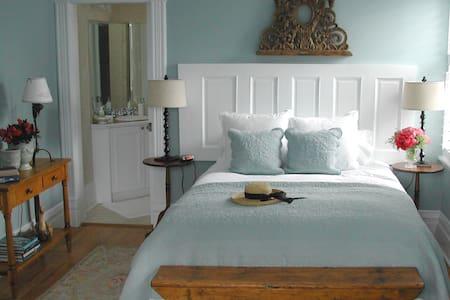 Creemore House Inn - Creemore - Bed & Breakfast