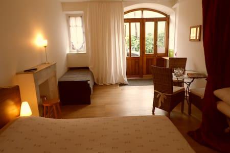 Chambre entre AJACCIO et PORTICCIO - Bastelicaccia