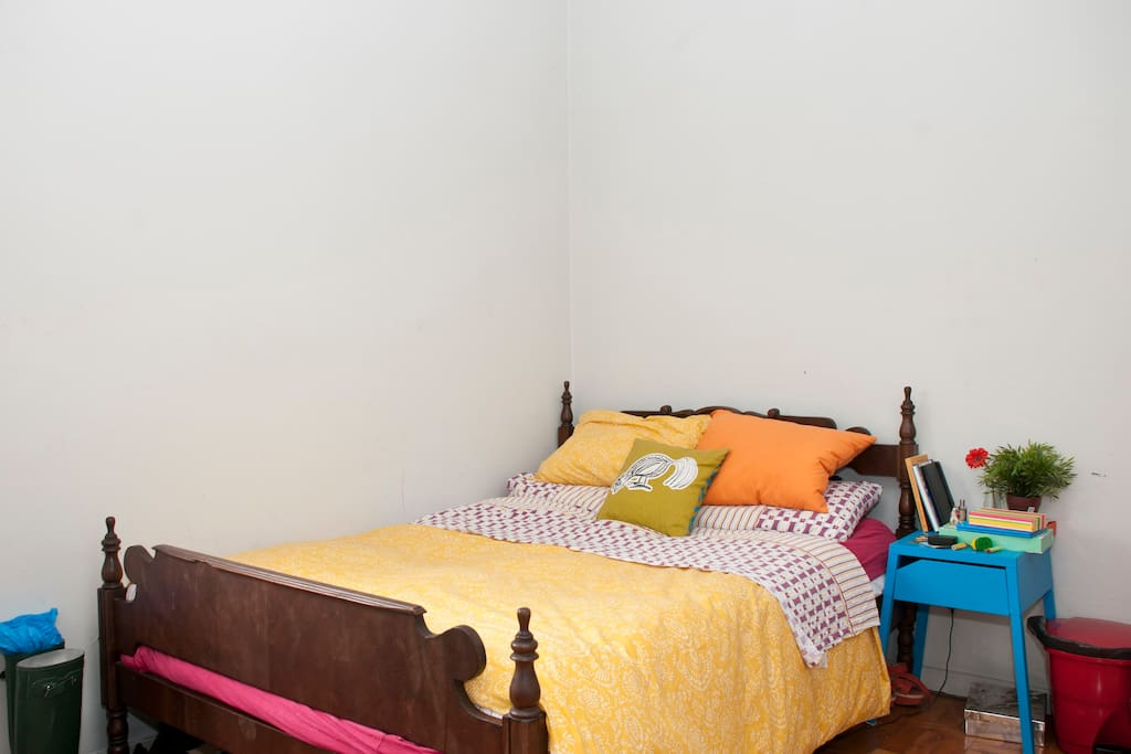 Best Value Accommodation in Town II