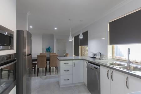PERTH/Burswood Villa - Villa