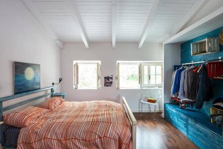 Appartamento con terrazzo su Paestum. - Capaccio - Apartment