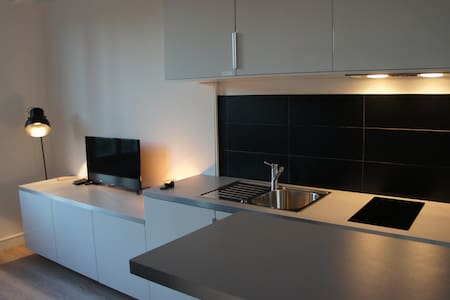 Appartement T2 Centre ville - Albi - Byt