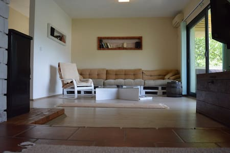 Apartment Dejic - Virpazar - Appartement