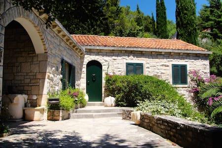 Villa Klematis, Vela Luka - Vallegrande