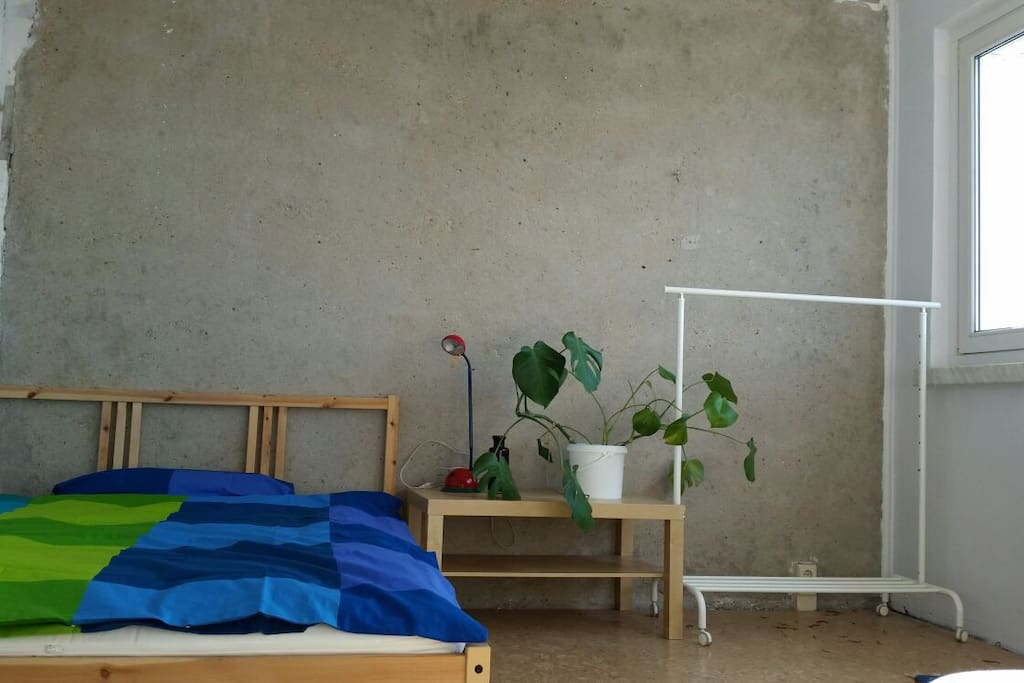 Your Room (basic)