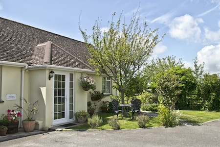 Riverside House Holiday Cottages 2 - Autre