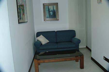 affittasi appartamento  - Gaggiano - Apartemen