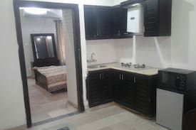 Picture of 1 bed luxury apartment bahria islb