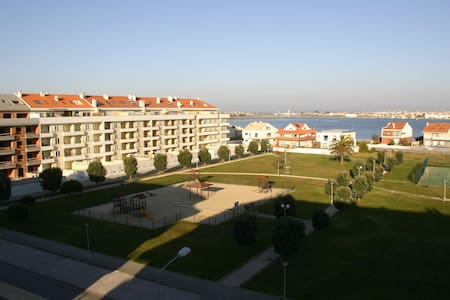 fabulous apartment by the beach - Ilhavo - Apartment
