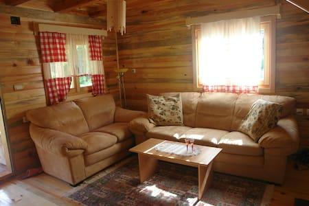 Apartments Milev - Apartment