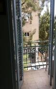 Picture of Roomy, Romantic Haifa apartment right on Masada