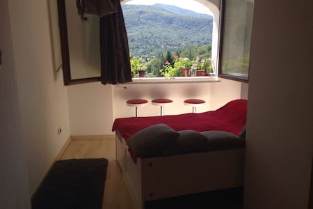 Sweet studio apartment - Viconago