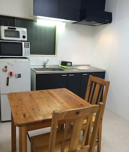 Renovated flat in Mejiro - 1 person
