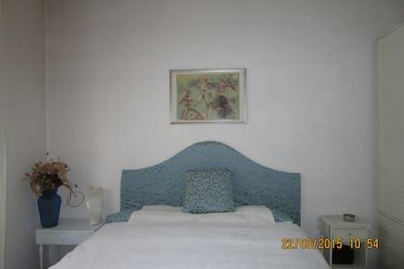 A Cremona, città del violino - Apartment