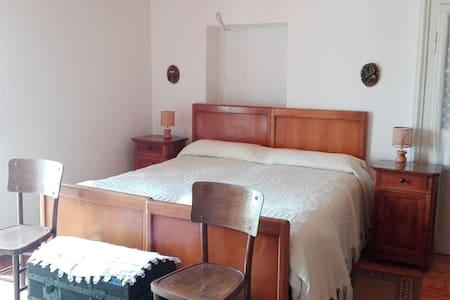 Deliziosa stanza privata - Haus