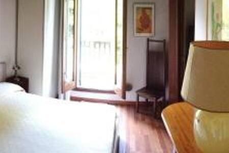 Nice flat near Venice - Apartment